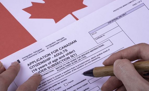 apply for canadian citizenship certificate